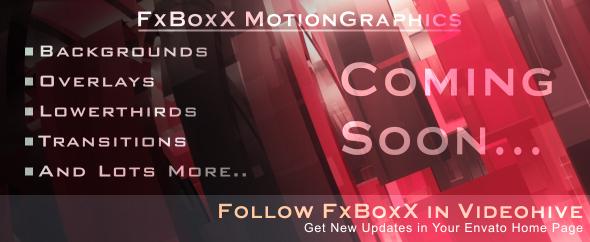 FXBoxx