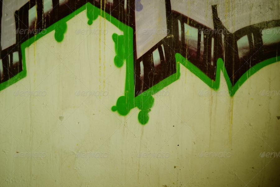 Urban Backgrounds(v-11)