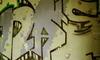 Graffiti_5.__thumbnail
