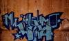Graffiti_7.__thumbnail