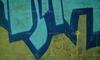 Graffiti_9.__thumbnail
