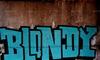 Graffiti_bonus_2.__thumbnail