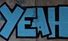 Graffiti_bonus_4.__thumbnail
