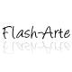 Flash-Arte