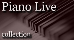Piano Live collection