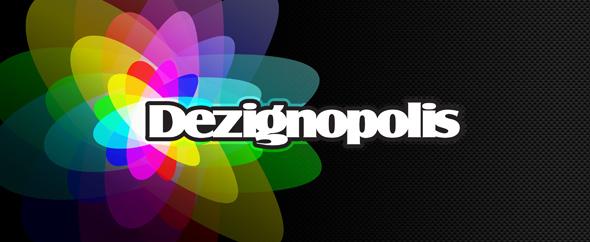 Dezignopolis