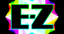 E-Z Action Files