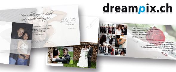 Dreampix_banner590x242px