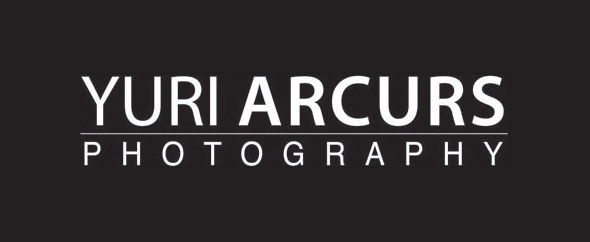 Yuri arcurs logo 590x242