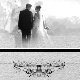 A Love Story Beginning - VideoHive Item for Sale