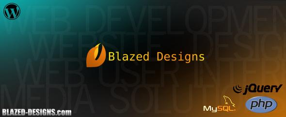 blazedd