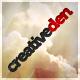creative_den