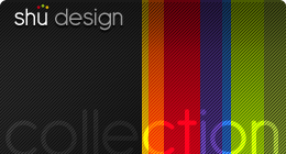 shu design