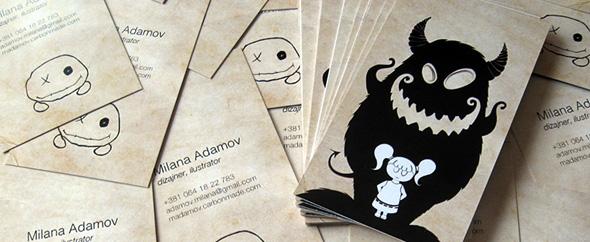Business_cards_guardian_fluffy_by_killedinhersleep-d3d9lme