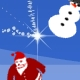 Xmas eCard-Game - House of Santa Claus - ActiveDen Item for Sale