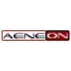 Aeneon%20logo%20weisser%20hintergrund