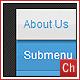 Drop Down XML Slide Menu - ActiveDen Item for Sale
