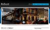 11_homepage-blue.__thumbnail