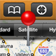 MyMap for iPhone & iPad - CodeCanyon Item for Sale