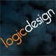 Logic-design-author