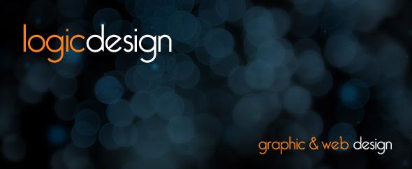 Logic_Design