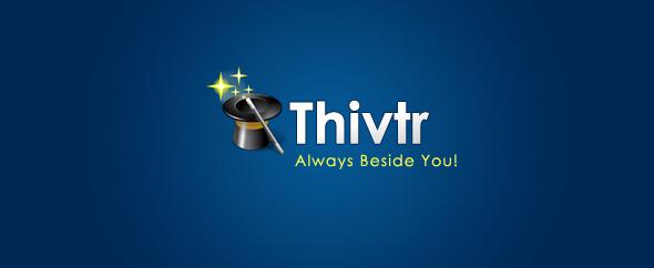 thivtr