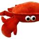 Dummy Crab