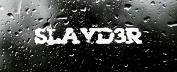 Slayder