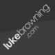 lukebrowning
