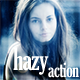 Hazy Action - GraphicRiver Item for Sale