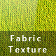 Abstract Fabric Texture - 01 - GraphicRiver Item for Sale