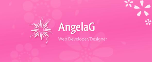 AngelaG