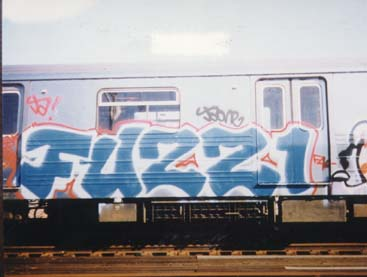 Fuzzrt