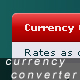 Flex Currency Converter Widget - ActiveDen Item for Sale