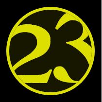 23yellow