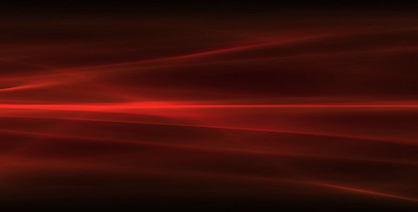 Red Energy Transition Hd By Videomagus Videohive