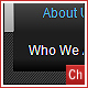 Two level Horizontal XML menu - ActiveDen Item for Sale