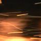 Sparking Arabesque - Full HD Loop - Pack 2 - 369