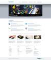 02_conversion_homepage.__thumbnail