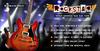Rockstar-banner-html-590x300.__thumbnail