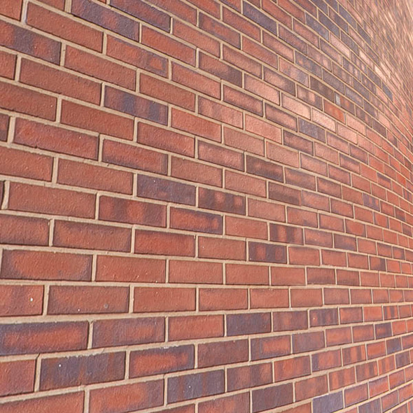 3DOcean Texture Red Blue Brick 2059777