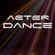 Aeter Dance