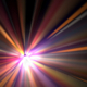 Combusting Intro Rays  - VideoHive Item for Sale
