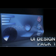 UI interface elements pack 1 - VideoHive Item for Sale