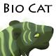 bio_cat