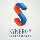 Synergy Investments Logo