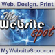 MyWebsiteSpot