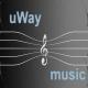 Uway%20music_small