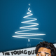 Christmas tree preloader - ActiveDen Item for Sale