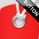 Candy Tags Button V3 - GraphicRiver Item for Sale